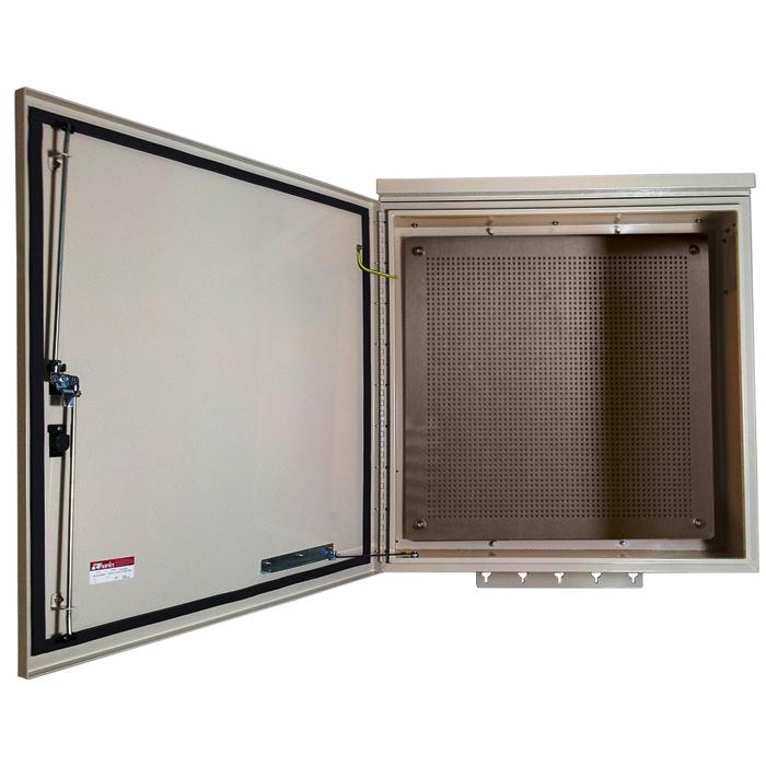 Multi-Purpose Cabinets (CUBE MP Series Cabinets)